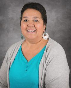Denise Parish (Court Clerk) copy