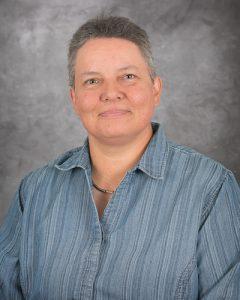Tamara Munz (Appellate Judge) copy